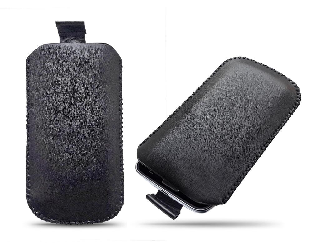 Чехол-карман Brando универсальный размер F (80 x130 мм)