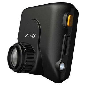 Видеорегистратор MiVue 338
