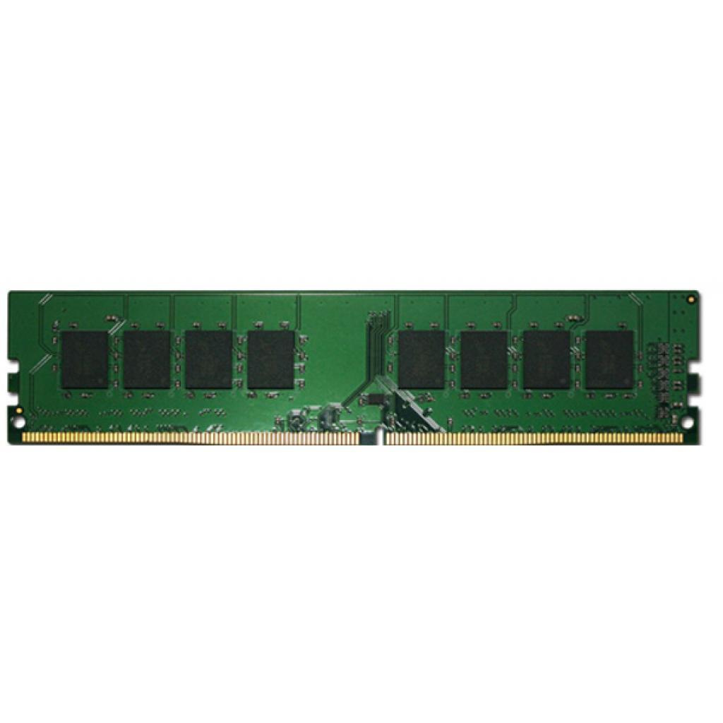 DDR4 4GB 3200 MHZ EXCELERAM (E40432A)