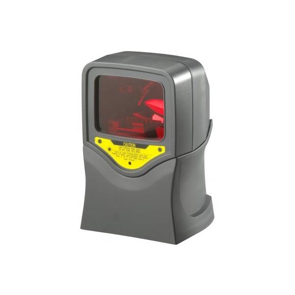 Лазерный сканер штрих кода  Z-6010 (PS/2)