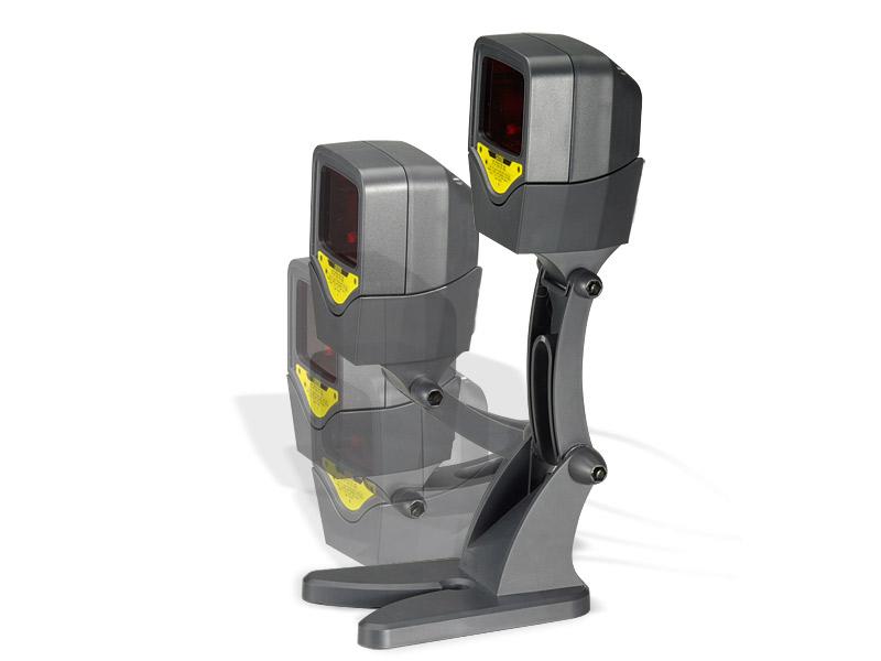 Z-6010 (подставка)